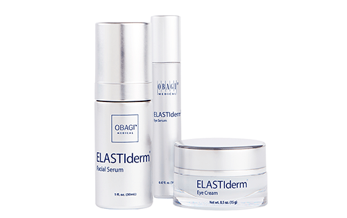 ELASTIderm® Products