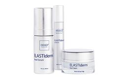 ELASTIderm® Products