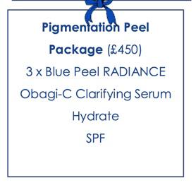pigmentationpeelpackage.png