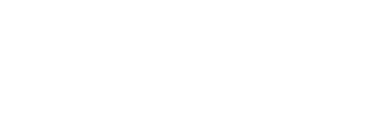 roof - White Logo.png