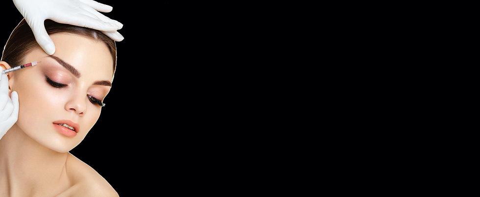 foundationbotoxtrainingcardiff.jpg