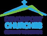 Devonport ChurchesLogo_LARGE copy.png