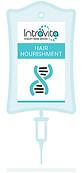 Hair Nourishment.png