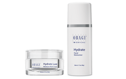 Obagi Hydrate® Moisturizers