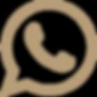 whatsapp-256.png