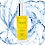 Thumbnail: Daily Hydro-Drops™ Facial Serum