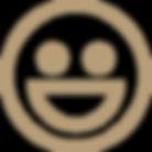 emoticon-24-256.png
