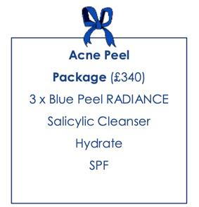 acnepackage.png