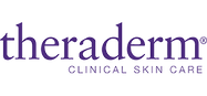 theradermlogo.png