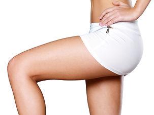 cellulitehomepagetreatments.jpg