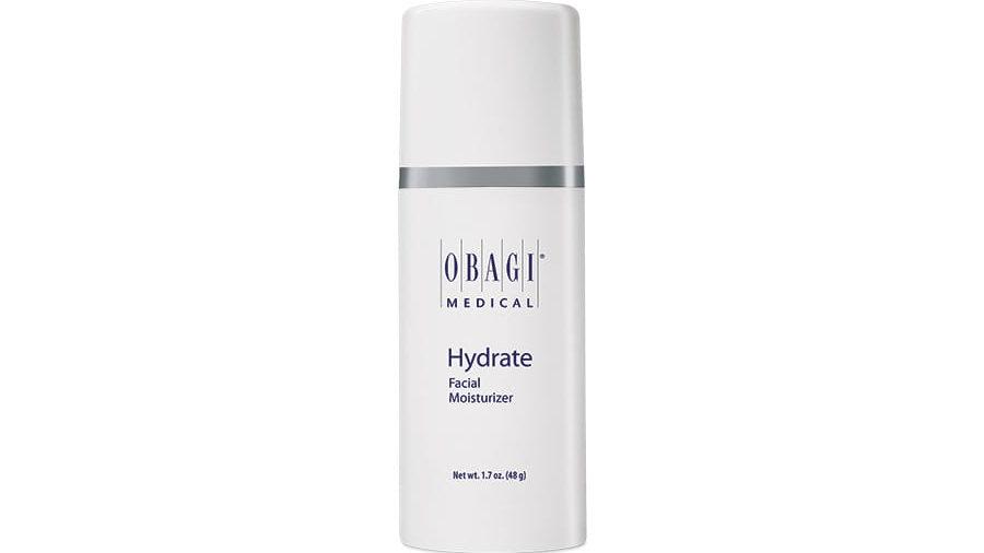 Obagi Hydrate®Facial Moisturiser