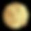 company_logo_symbol.png