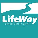 lifeway baptist.png
