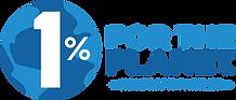 1% Logo.png