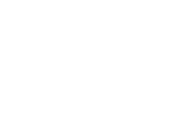 Single color SATYR NETWORK_white.png