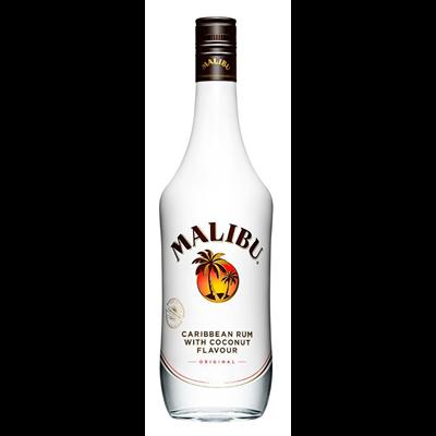 Malibu 70 cl