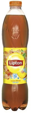 Lipton Ice Tea 1,5 L