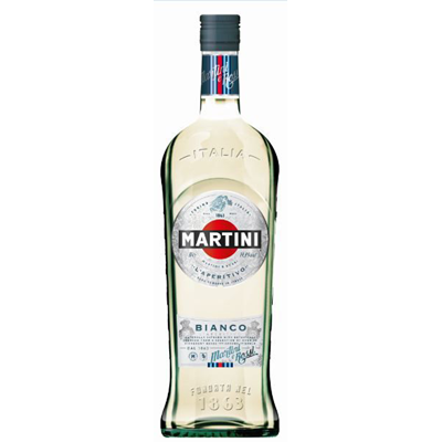 Martini 1l