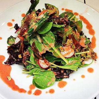 Exotic salad.jpg