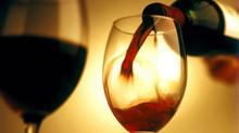 Παίρνουμε το κρασί στα σοβαρά
