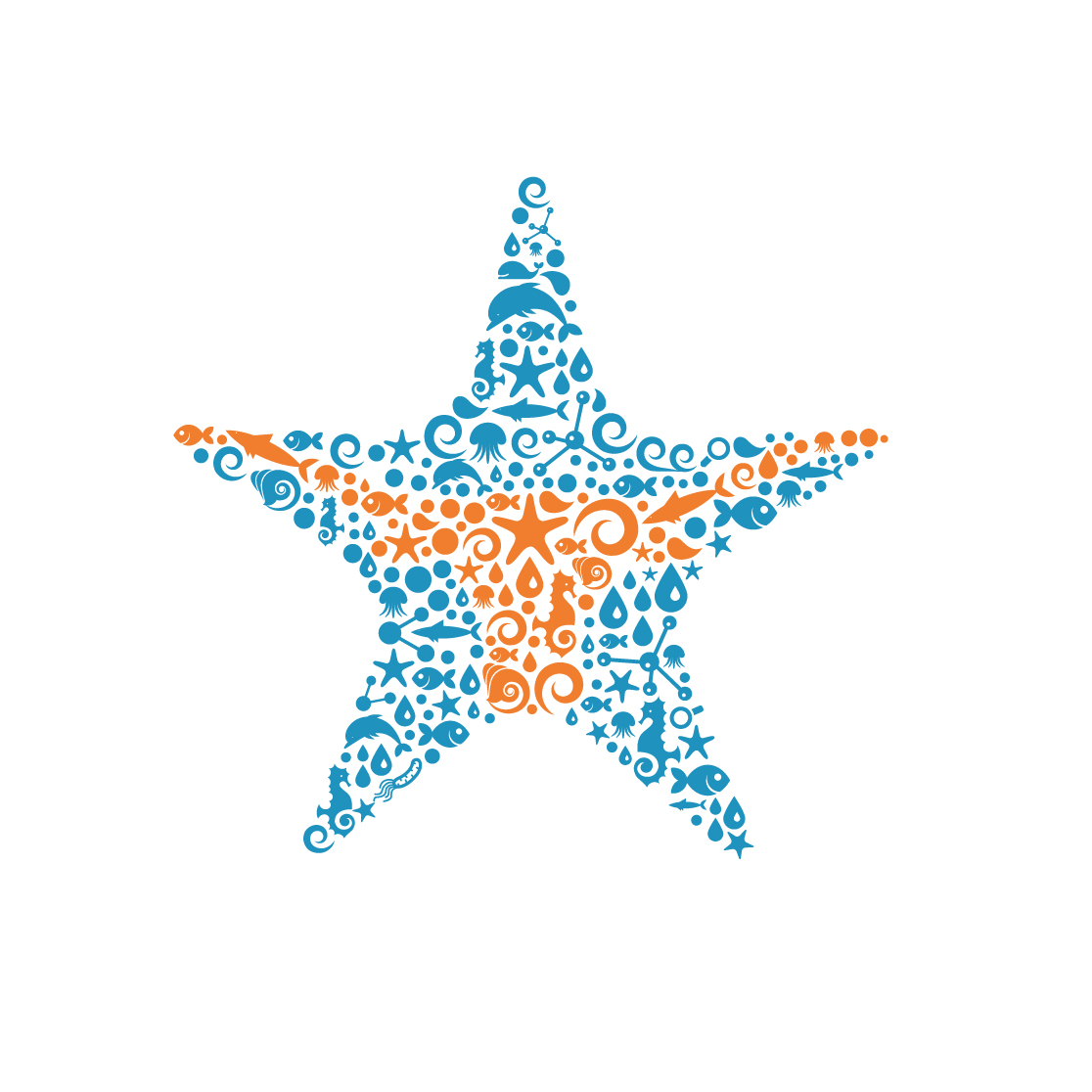 UTMSI Logo Design