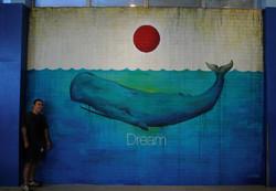 Dream by Gilbert Cantu Mural standing.jpg