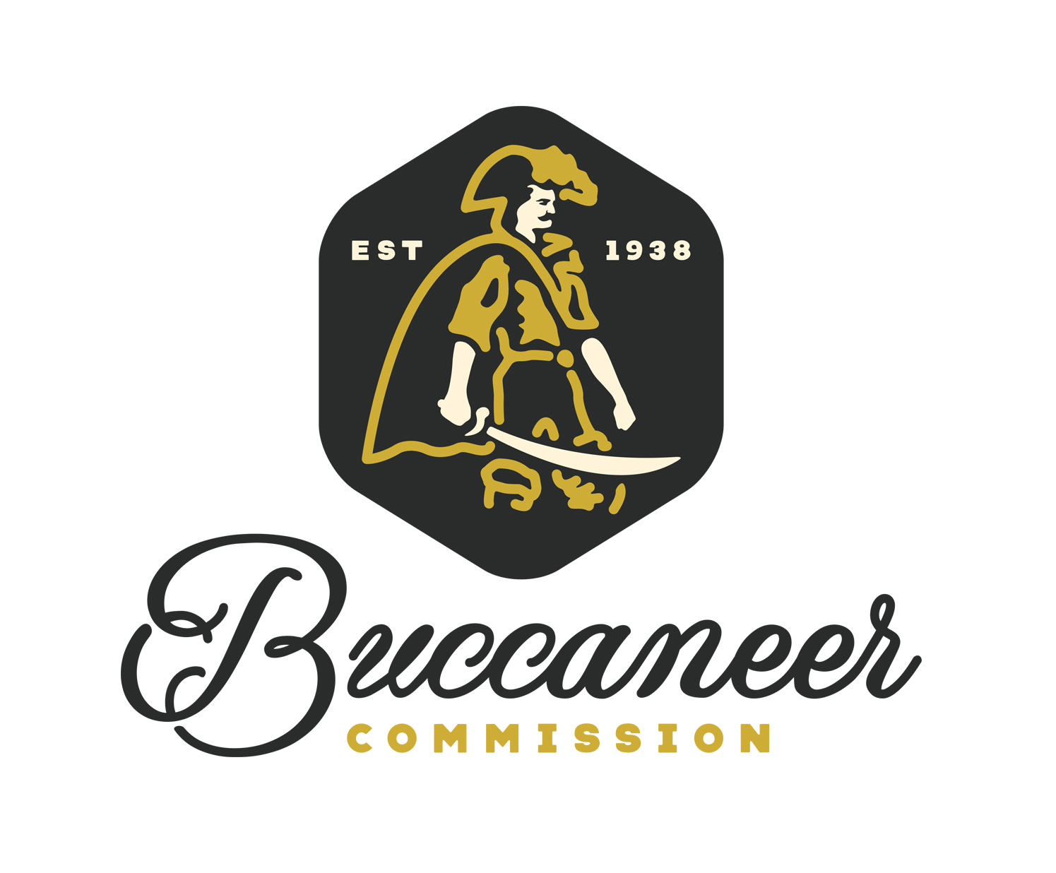 Buccaneer Commission Logo Final cropped