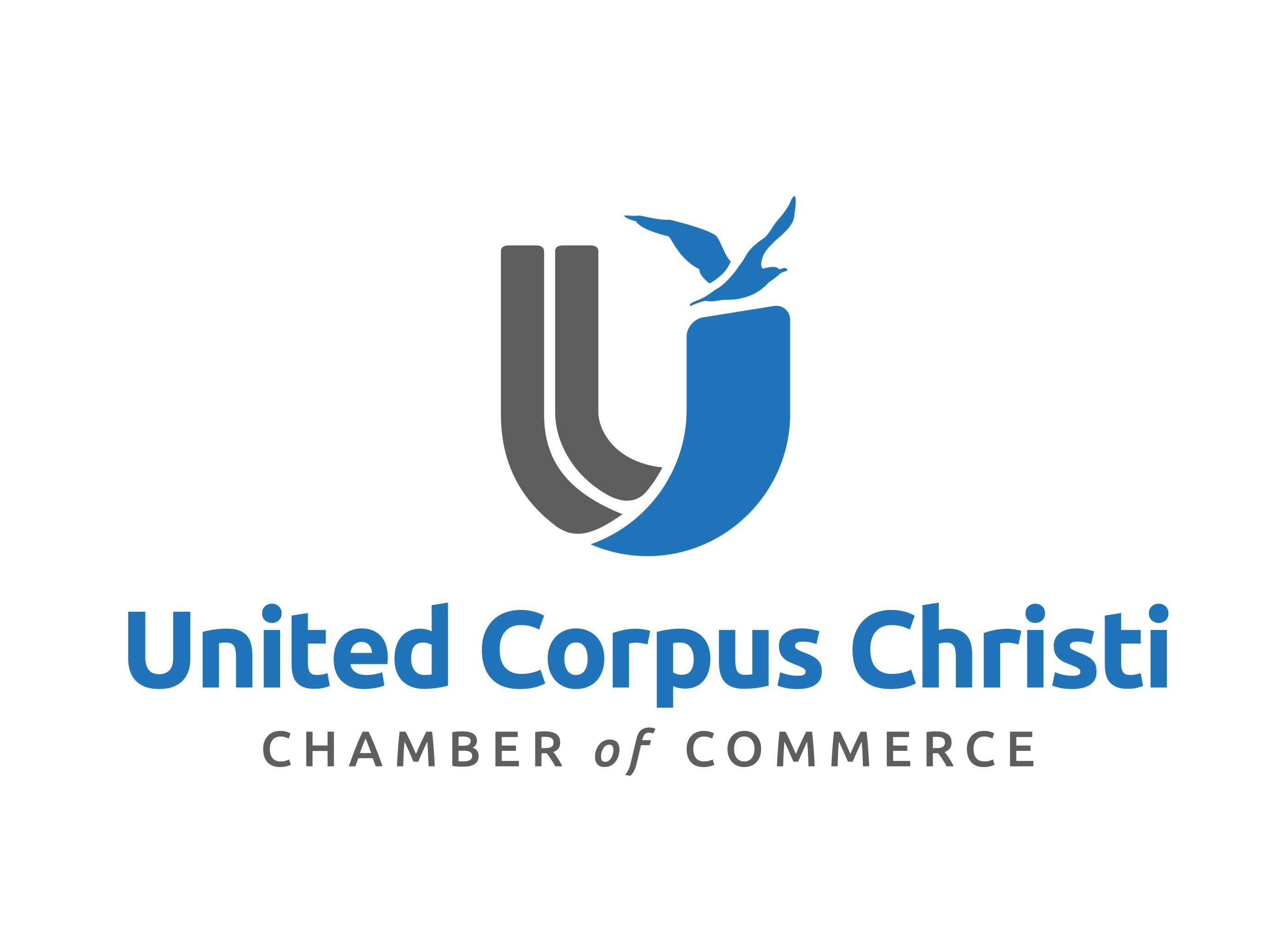 UnitedCC Chamber Logo