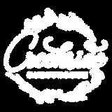 Creekside logo.png