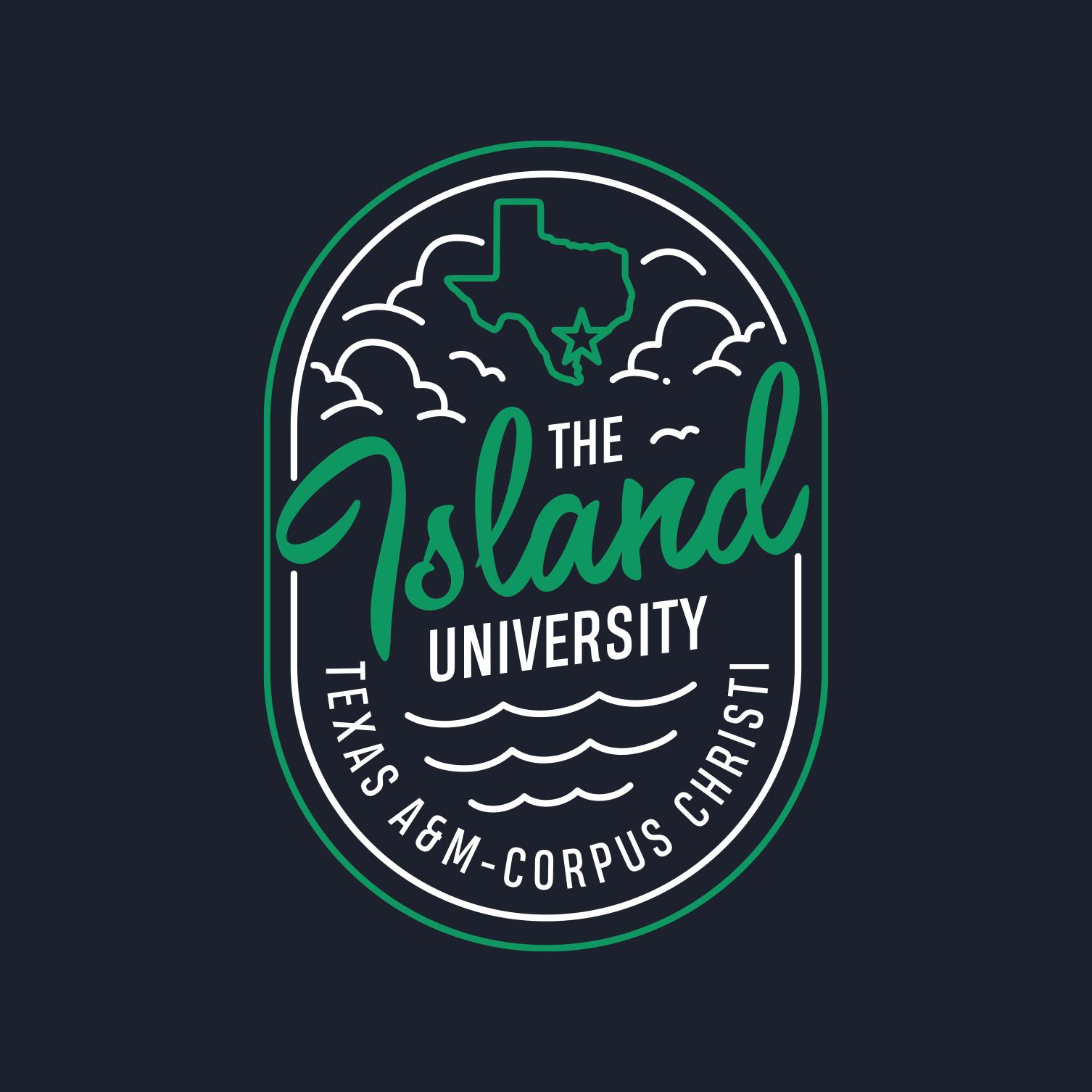 The Island University