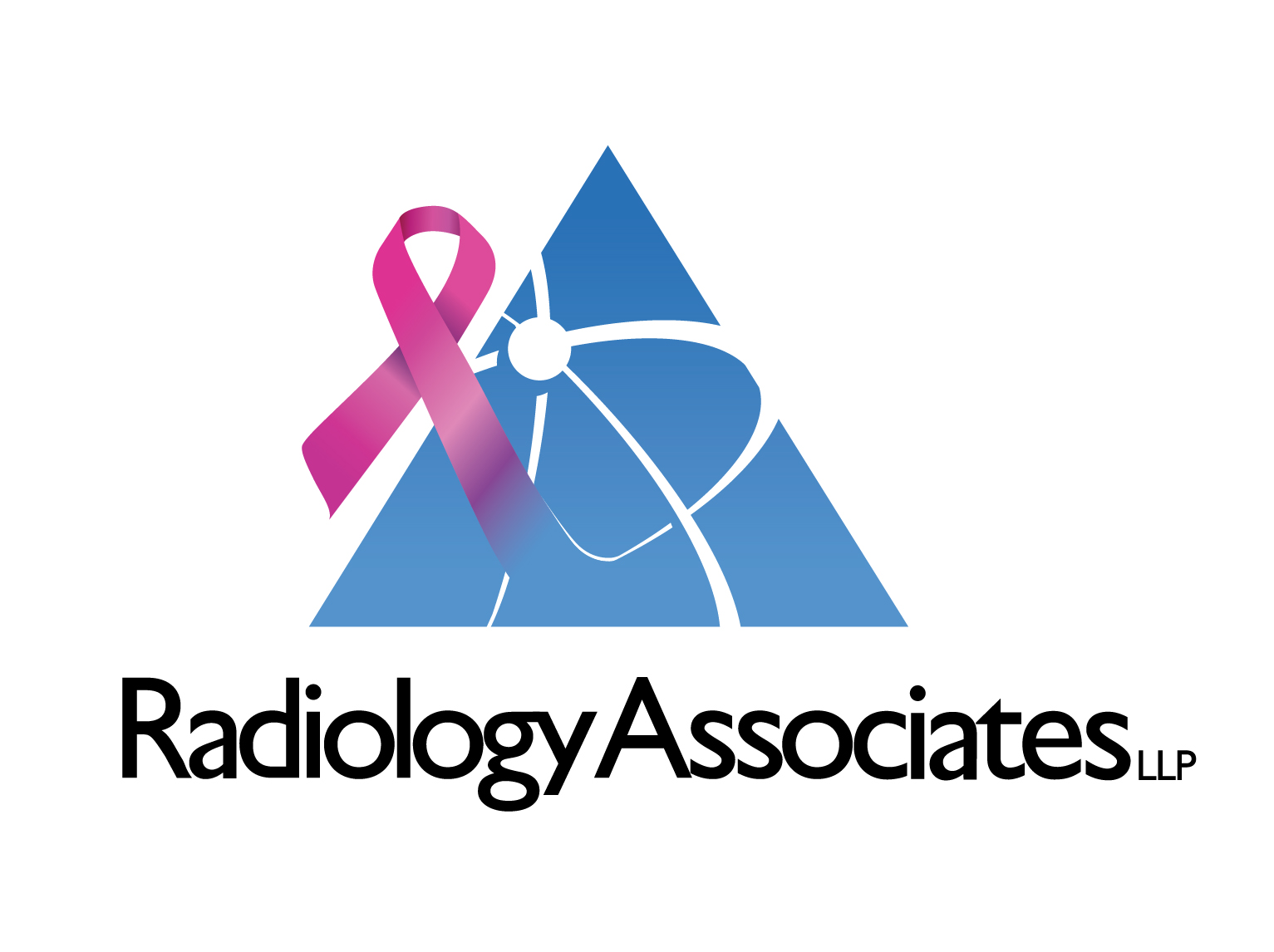 Radiology Associates BCA Logo