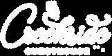 Creekside logo NEW smaller.png