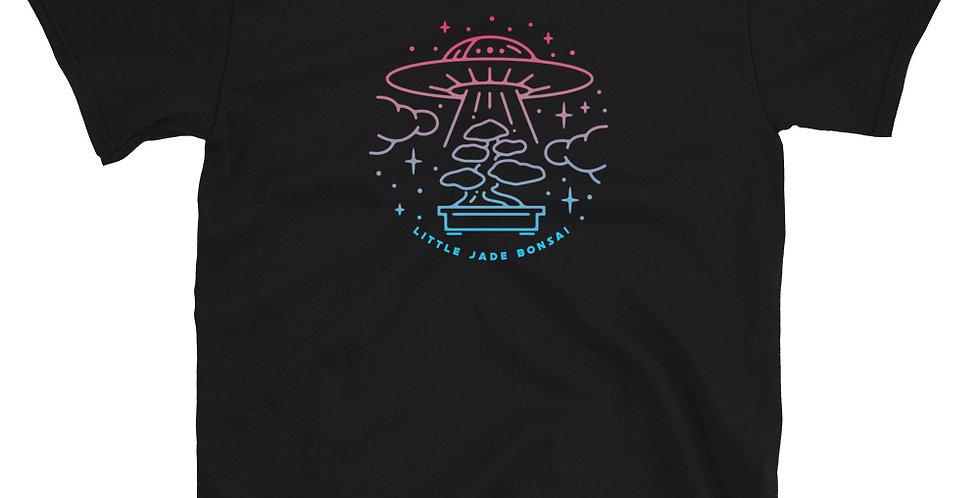 Bonsai Beamship T-Shirt