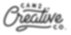 Can2 Creative Company