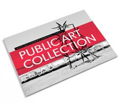 Corpus Christi Public Art Book