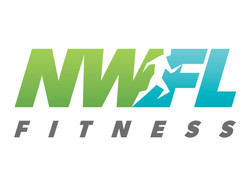 Northwest Florida Fitness