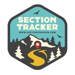 Section Tracker logo
