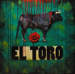 """""""El Toro"""""""