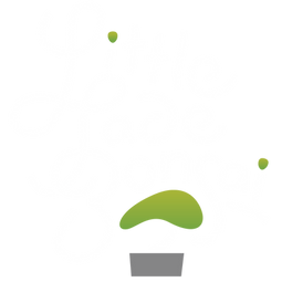 Little Jade Bonsai logo for video.png