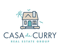 Logo Design for Casa de Curry