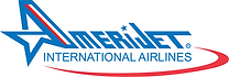 Amerijet logo sized.png