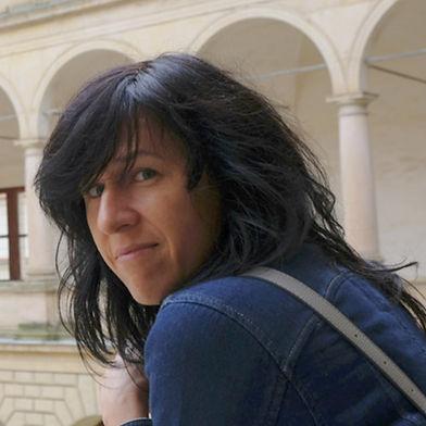 Katka Válková