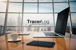 Tracerlog_home.png