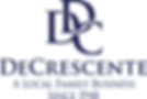 ddc-logo-1015.png