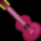 acoustic-clipart-13.png