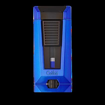 Colibri - Stealth III (Blue)