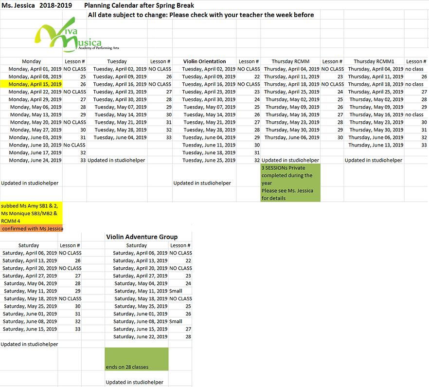 Planning Calendar Jessica.png
