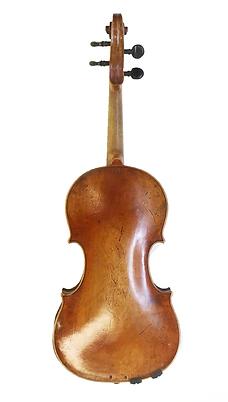 antique violin back.png