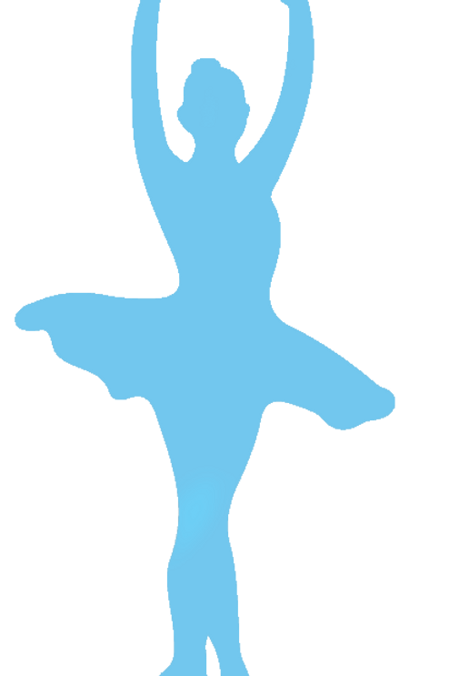 Dance Classes - Assessment required