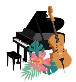 cello-vector-5 copy.png